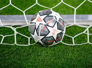 Keine Auswärtstorregel mehr im Europacup