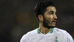 Nuri Sahin warnt Werder Bremen