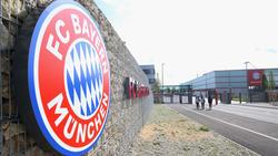 BVB als Vorbild: Der FC Bayern geht im Nachwuchsbereich neue Wege