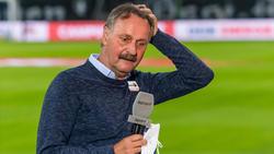 Sieht den Torwart-Wechsel beim FC Schalke 04 kritisch: Peter Neururer