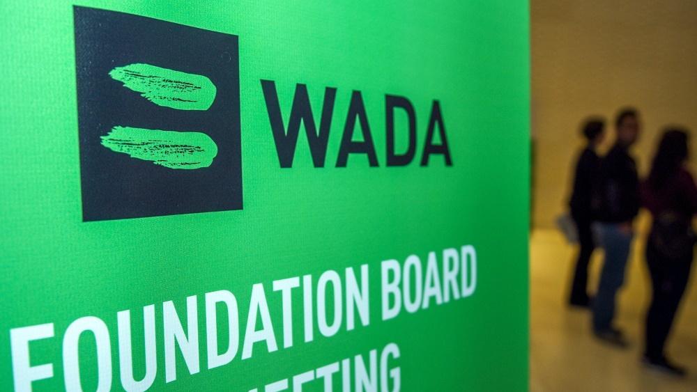 WADA suspendiert Moskauer Anti-Doping-Labor erneut