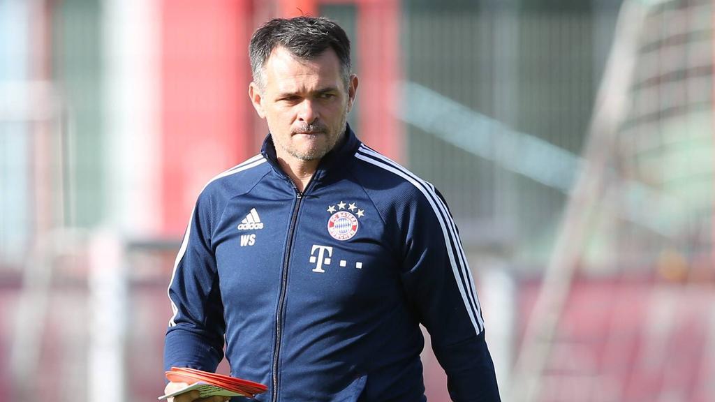 Gewann 2001 mit dem FC Bayern die Königsklasse: Willy Sagnol