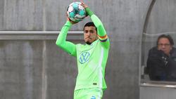William wechselt zum FC Schalke 04