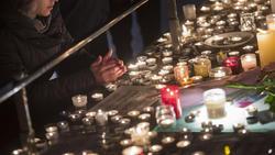 In Straßburg wurden drei Menschen getötet