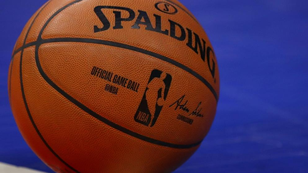 Medien: NBA will offenbar Gehälter der Teams einfrieren