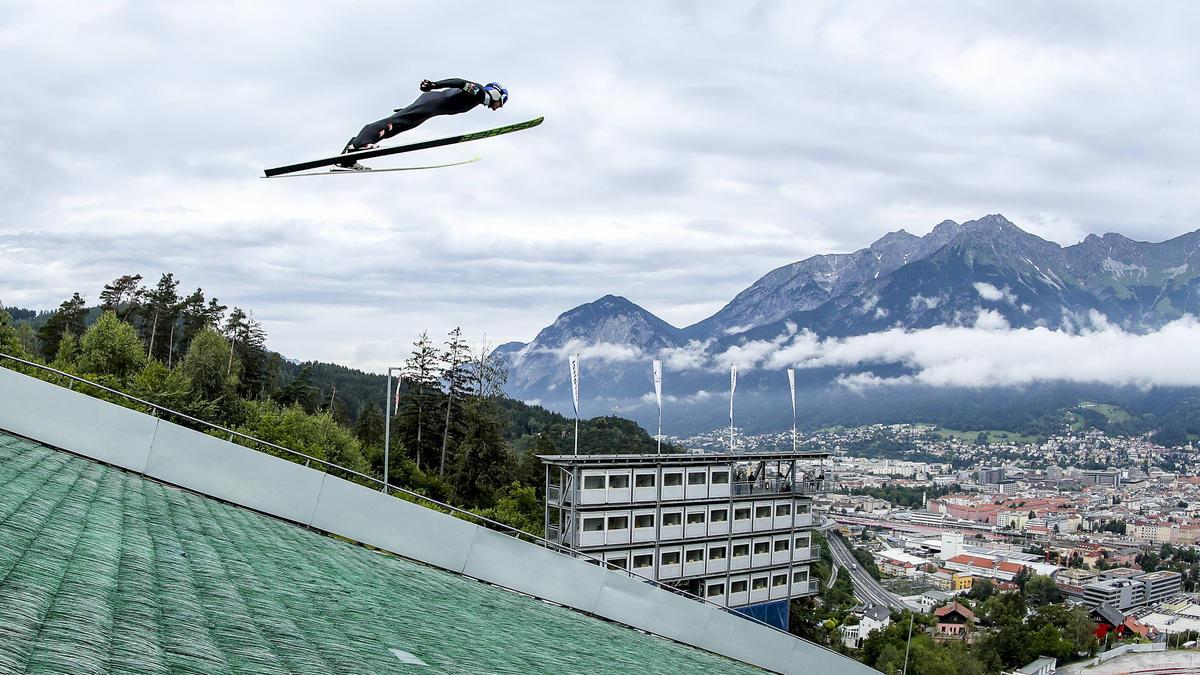 In Österreich wird vorerst nicht gesprungen