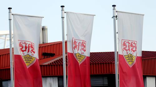 Der VfB Stuttgart sucht angeblich einen neuen Präsidenten