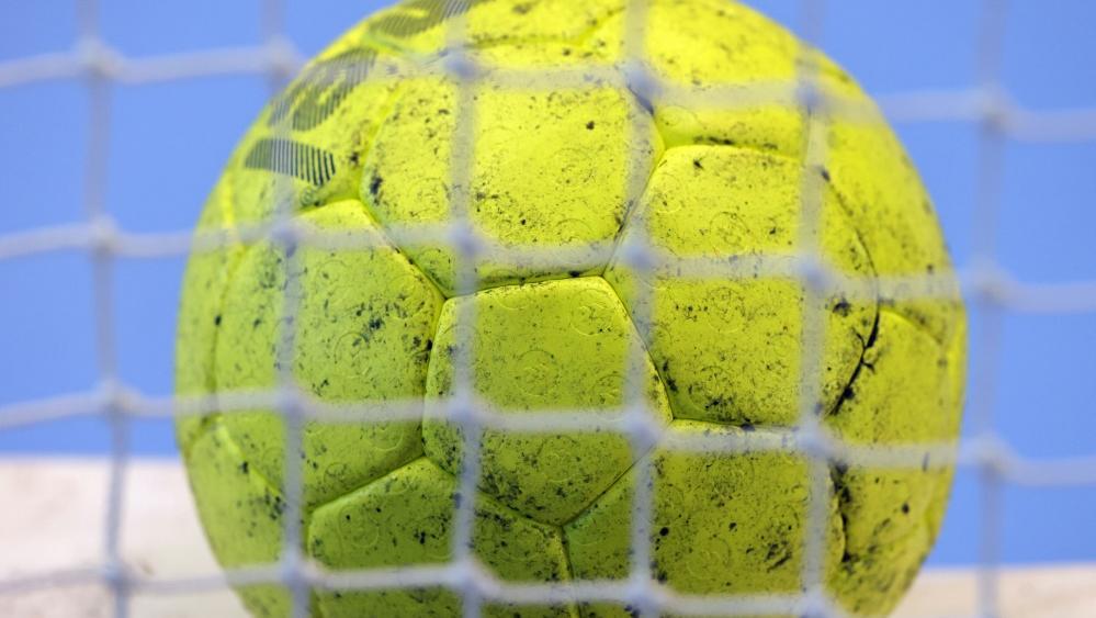 Asat Waljullin verstärkt den HSV Hamburg