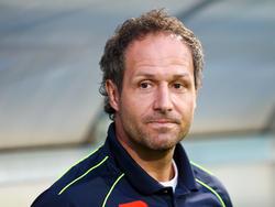 Nach 14 Monaten im Amt muss Roland Kirchler seinen Platz auf der Trainerbank von Wacker Innsbruck räumen.