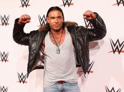 WWE-Karriere nicht ausgeschlossen