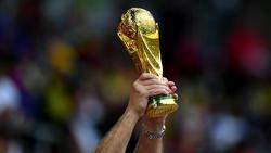 Viele Ex-Sieger mussten bei der WM 2018 bereits die Segel streichen