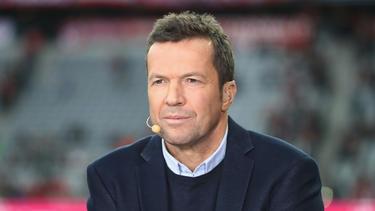 Lothar Matthäus hätte Thomas Müller gegen Augsburg aufgestellt
