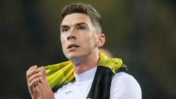 Spielt in Italien für Atalanta Bergamo: Robin Gosens