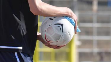 Mönchengladbach meldet Frauen-Teams vom Spielbetrieb ab