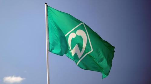 Beim SV Werder Bremen ist ein Spieler positiv auf das Coronavirus getestet worden