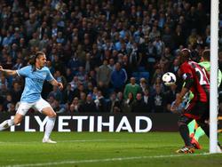 Demichelis, calciatore del Manchester City