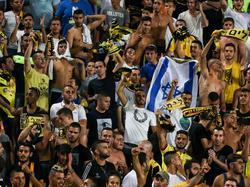 19 Ultras von Beitar Jerusalem stehen wegen versuchten Mordes vor Gericht