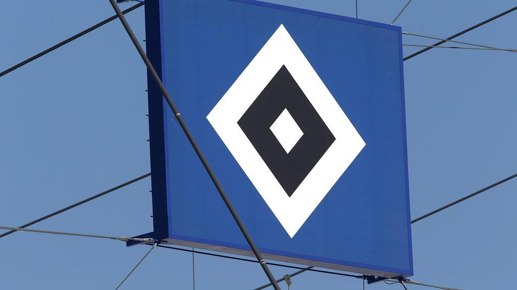 Der HSV bringt eine eSport-Abteilung an den Start