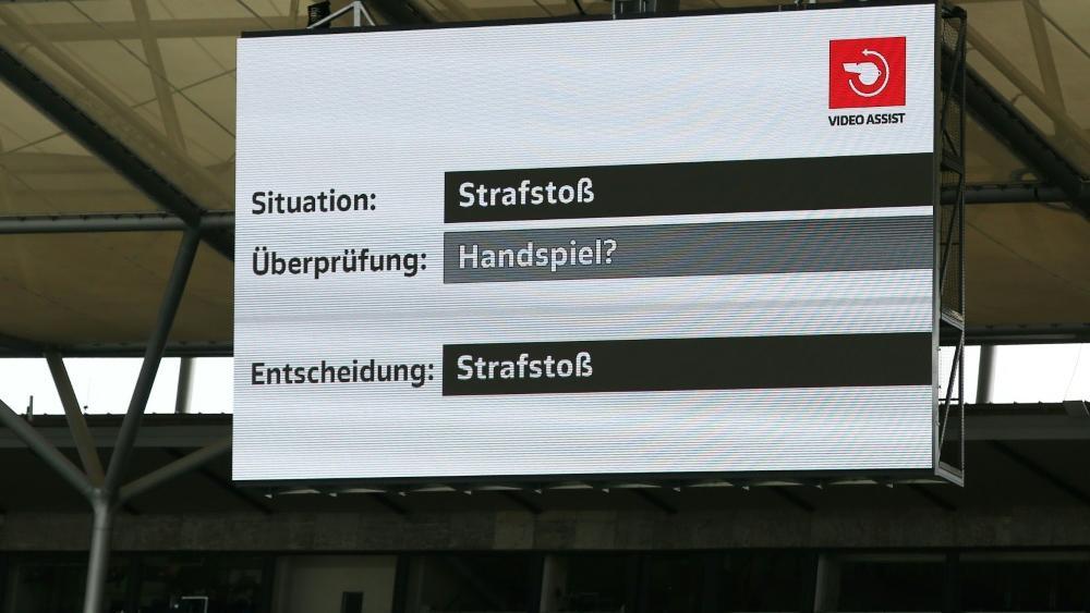 Videobeweis Köln