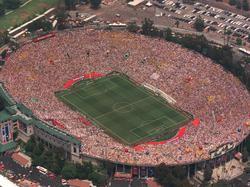Rose Bowl (1994)