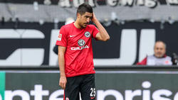 Ist künftig für Darmstadt am Ball: Slobodan Medojevic