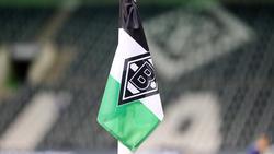Gladbach buhlt um Odeluga Offiah aus der U18 vonBrighton & Hove Albion