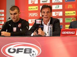 ÖFB-U17-Nationalteam