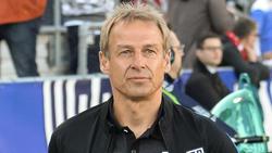 Jürgen Klinsmann könnte als Trainer nach Europa zurückkehren