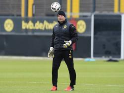 Nach dem Anschlag stellt der BVB den Profis frei, ob sie spielen wollen