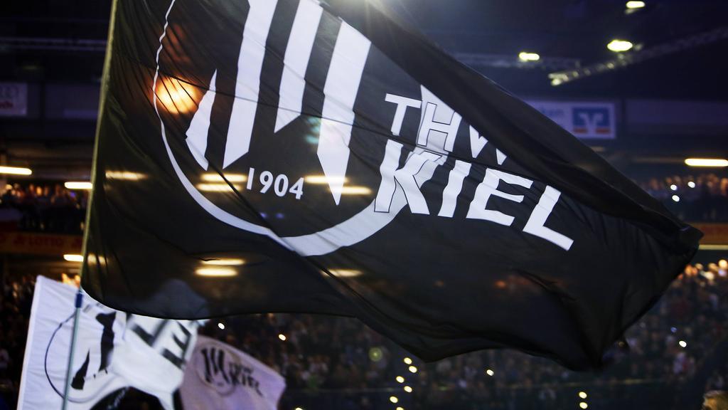 Thw Kiel Champions League Spielplan