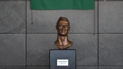 Ist das der neue Star von Piemonte Calcio?