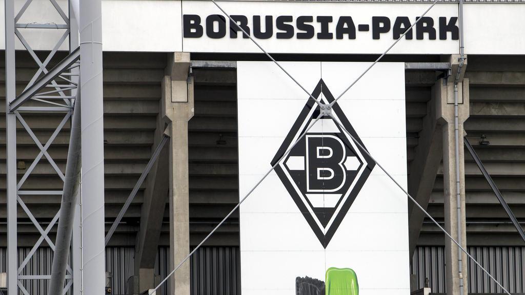 23.000 Fans dürfen den Bundesliga-Auftakt zwischen Gladbach und dem FC Bayern verfolgen