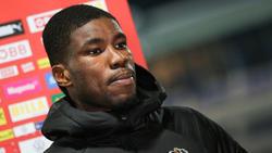 Kevin Danso verlässt den FC Augsburg vorerst