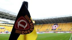 Nach dem Leistner-Vorfall muss Dynamo Dresden zahlen
