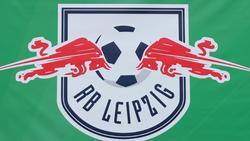 RB Leipzig vereinbarte Kooperation mit dem FC Goa bis 2023