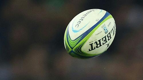 Mehrere Rugby-Spieler klagen wegen schwerer Spätfolgen