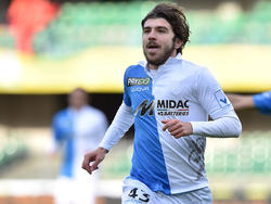 Alberto Paloschi wechselt zu Swansea City