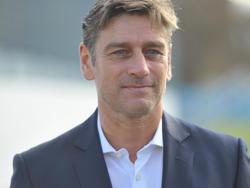 Kreuzer glaubt im Falle eines Abstiegs an einen Tapetenwechsel beim HSV