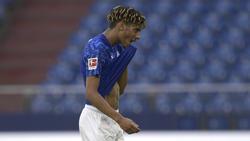 Todibo spielte in der letzten Saison für den FC Schalke 04