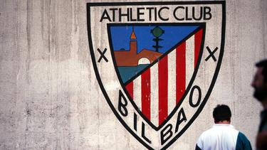 Athletic Bilbao hat mehrere Coronafälle
