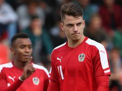 Thierno Ballo und Amir Abdijanović: Voller Fokus auf die Eliterunde