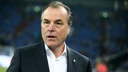 Schalke-Boss Clemens Tönnies erhält prominente Rückendeckung