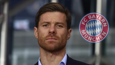Kehrt Xabi Alonso zum FC Bayern zurück?