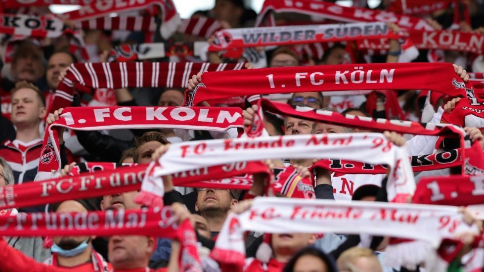 Köln hofft auf ein volles Stadion im Oktober