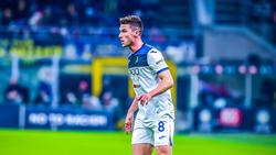 Robin Gosens ist großer Fan des FC Schalke 04