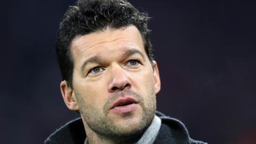 Ballack traut Klopp den Bundestrainer-Posten zu