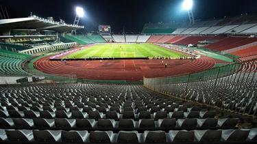 Der FC Bayern darf im Supercup in Ungarn vor Fans spielen