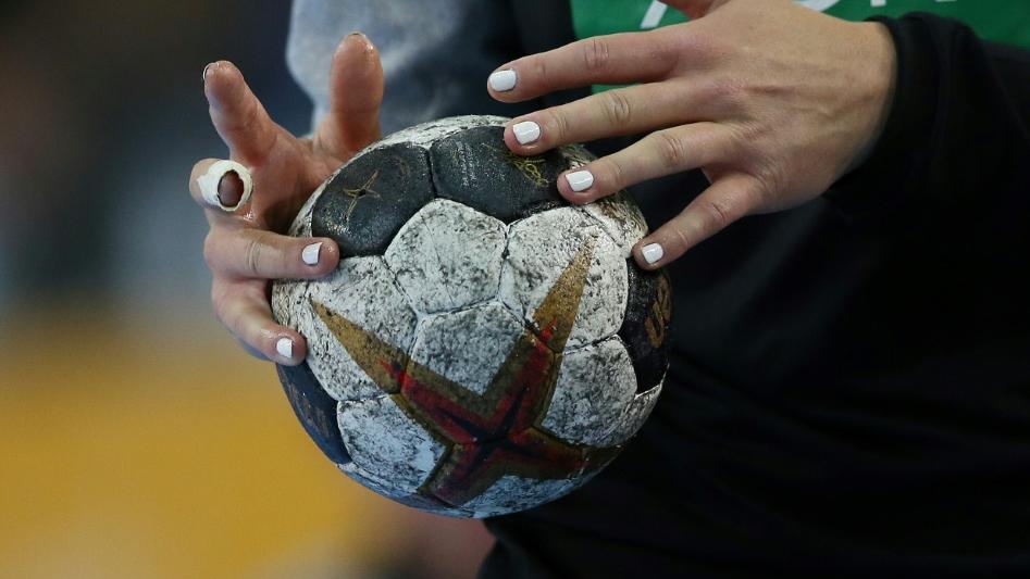 Thüringer HC gewinnt deutsches Duell