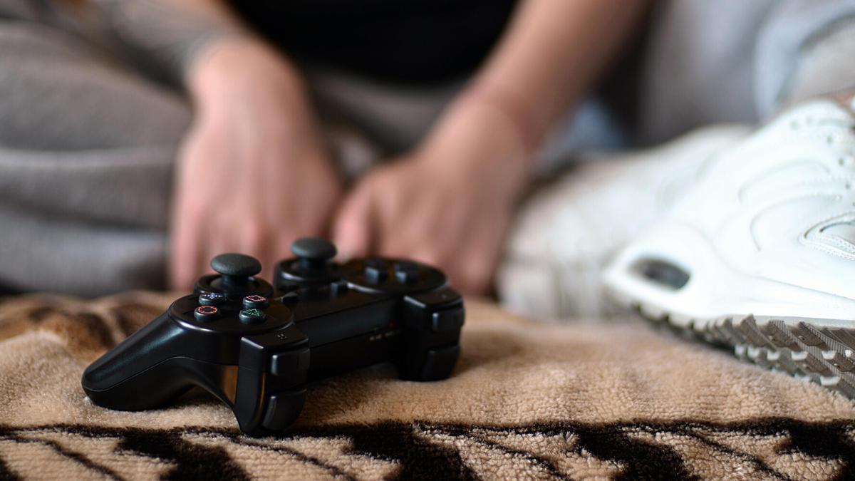 Lootboxen im eSports laut Studie ein großes Problem