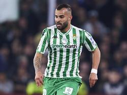 Jesé geht auf ein weiteres Wanderjahr, diesmal zu Sporting Lissabon
